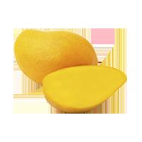 mangue-ataulfo