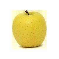 pommes-jaunes-golden