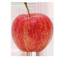 pommes-royal-gala