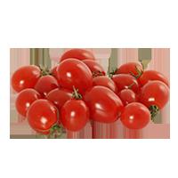 tomates-raisins
